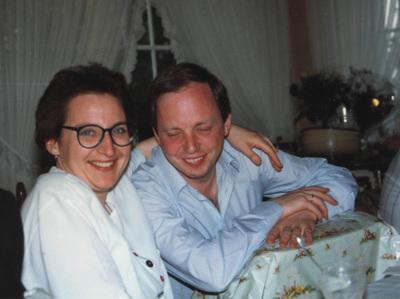 Hochzeit_jutta_und_norbert1bearbeit