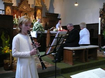 Gh_nina_und_klarinette