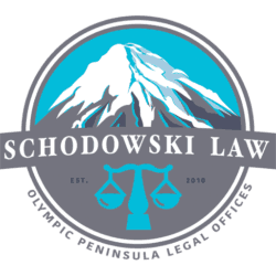 Schodowski Law Inc. PS | Port Townsend, WA