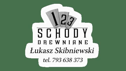 logo copy4 tel copy