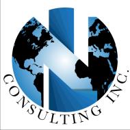 Logo development for engineering firm
