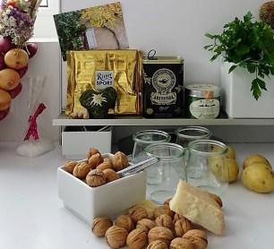 Zutaten Kartoffelbrei_Gr opti