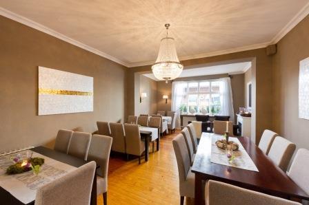 Petersilchen_Restaurant1