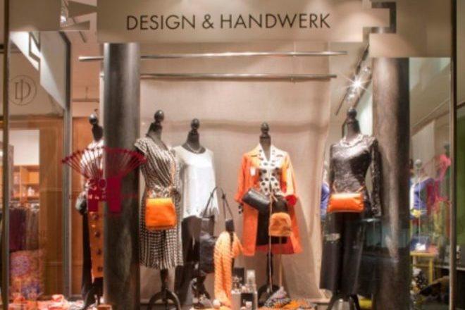 Design Handwerk Dickerhoff