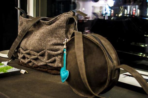 lippert-taschen-faltentasche