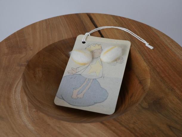 pabuku-anhaenger