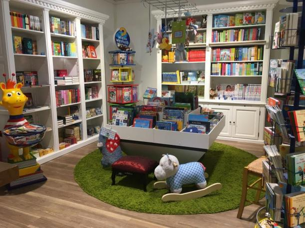 literaturhaus-herne-kinderecke