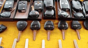 Auto sleutels Drechtsteden (Sliedrecht Dordrecht Zwijndrecht Alblasserdam Hendrik-Ido-Ambacht Hardinxveld-Giessendam)