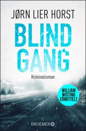 Blindgang | Schöner morden mit dem Bundeslurch