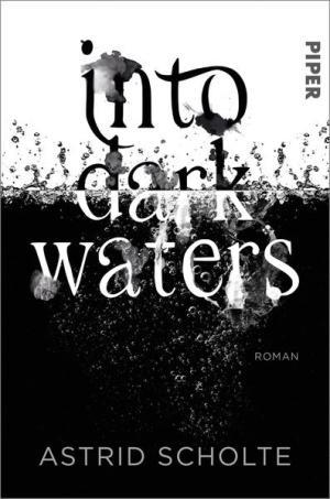 Into Dark Waters | Schöner morden mit dem Bundeslurch