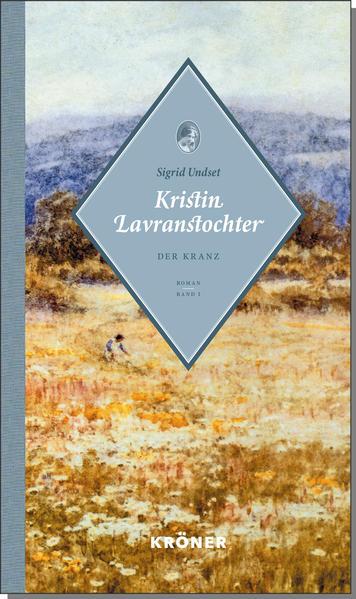 Kristin Lavranstochter | Schöner morden mit dem Bundeslurch