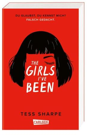The Girls I've Been | Schöner morden mit dem Bundeslurch
