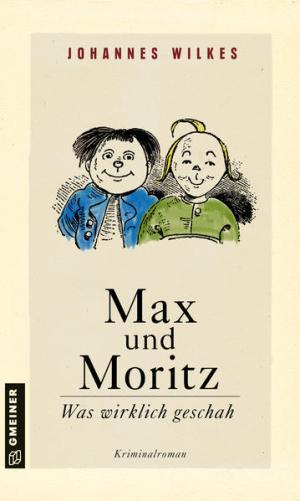 Max und Moritz - Was wirklich geschah | Schöner morden mit dem Bundeslurch