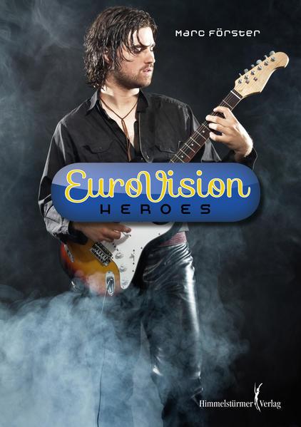 Eurovision Heroes | Schöner morden mit dem Bundeslurch