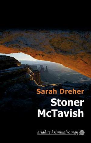 Stoner McTavish | Schöner morden mit dem Bundeslurch