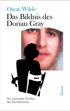 Das Bildnis des Dorian Gray | Schöner morden mit dem Bundeslurch