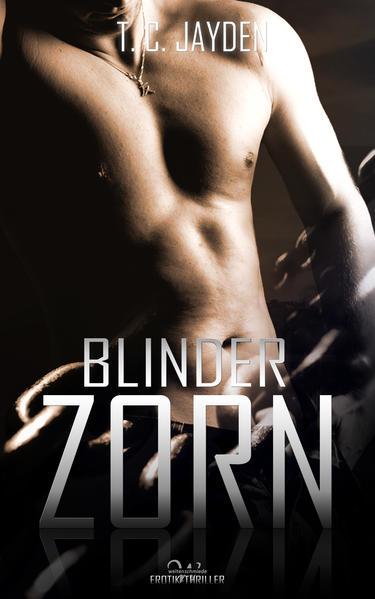 Blinder Zorn | Schöner morden mit dem Bundeslurch