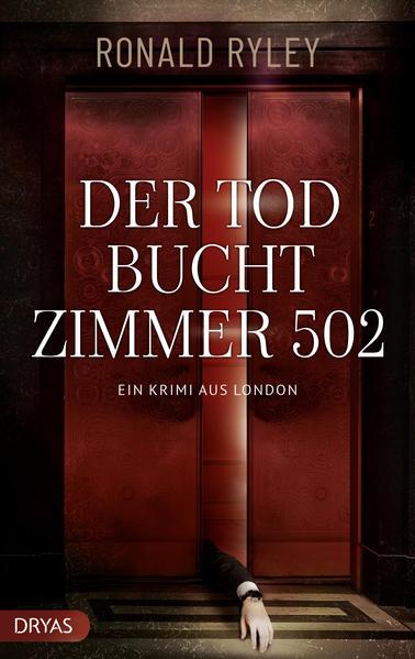 Der Tod bucht Zimmer 502 | Schöner morden mit dem Bundeslurch