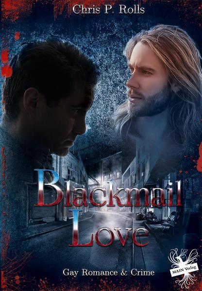 Blackmail Love | Schöner morden mit dem Bundeslurch
