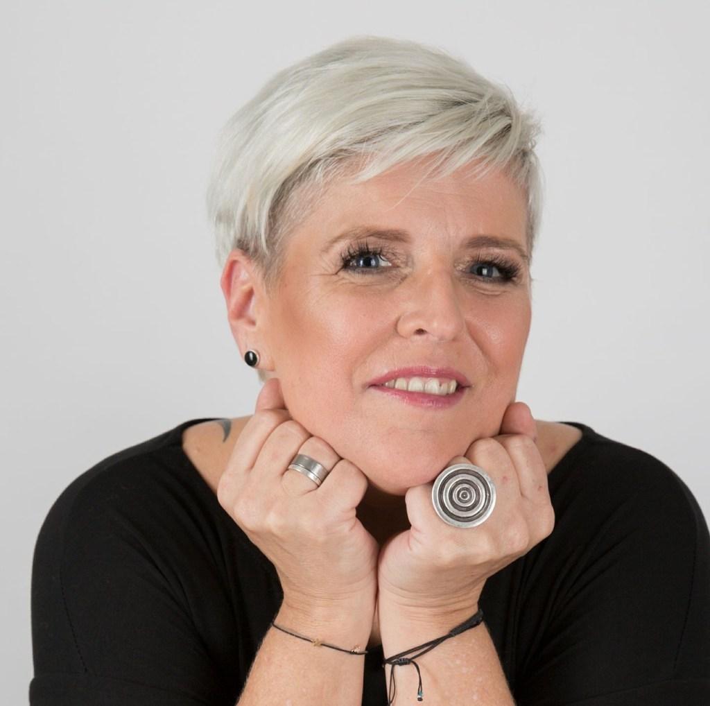 Brigitte Pazdera