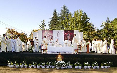 9b0593arg-ordenacion-sacerdotal01