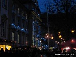 Schöntal Weihnachtsmarkt 2014 018