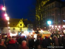 Schöntal Weihnachtsmarkt 2014 029