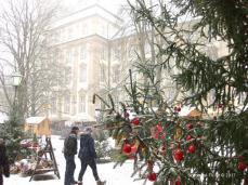 Schöntaler Weihnachtsmarkt 2017 031