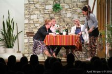 Theater Westernhausen 2019 135