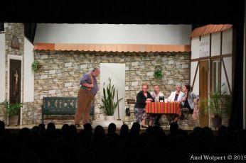 Theater Westernhausen 2019 139