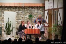 Theater Westernhausen 2019 141