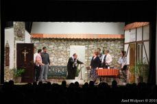 Theater Westernhausen 2019 144