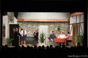 Theater Westernhausen 2019 147