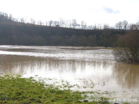Hochwasser Jagst 2020 15