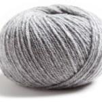 Lamana-Como_05M_Silbergrau_Silver-Grey