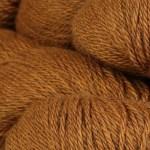 The fibre Cumbria Catbells