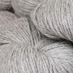 The fibre Cumbria Scafell Pike