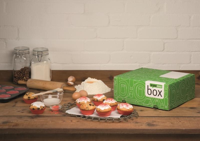 Back-Boxen zu gewinnen: Ja, ist denn heut schon Weihnachten?