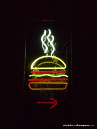 Hier geht's zu Burger Joint