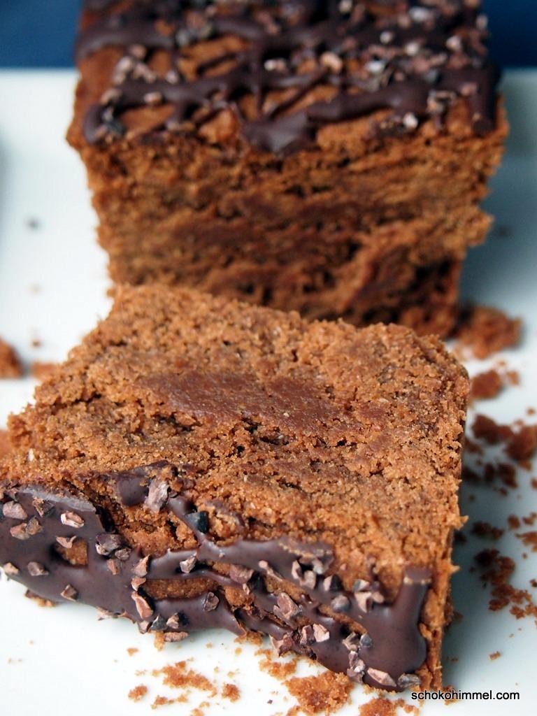 ich back mir einen honigkuchen mit schokolade und zimt verlosung von cailler. Black Bedroom Furniture Sets. Home Design Ideas