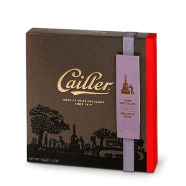 Nestle-Cailler_Dark