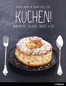 Cover_Kuchen_RGB_1000px