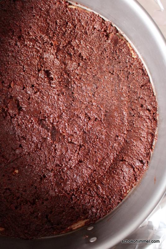 schoko_cheesecake-1