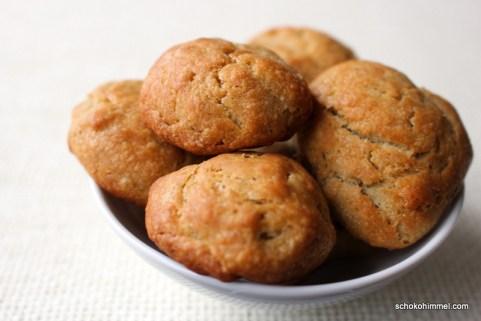 Pikante Kekse