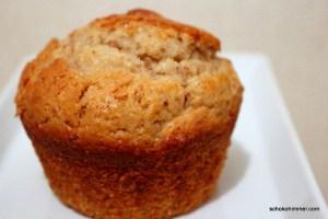 Muffinglück