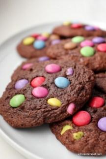 noch ein Cookie?