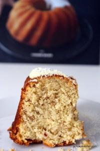 saftiger Kuchen