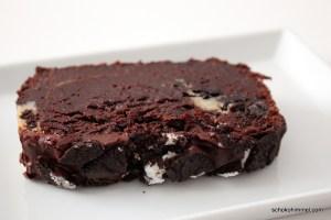 Oreo-Kuchen