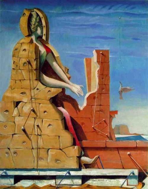 Sainte Cécile, Vierge & Martyre