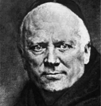 Dom Guéranger, Caractéristiques de l'hérésie antiliturgique - 1841 -